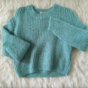 Cute vintage sweater